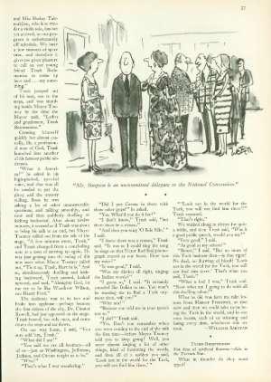 June 14, 1976 P. 36