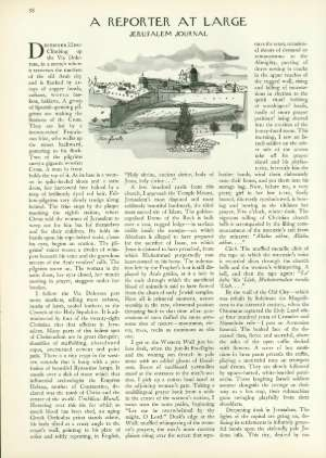 June 14, 1976 P. 38