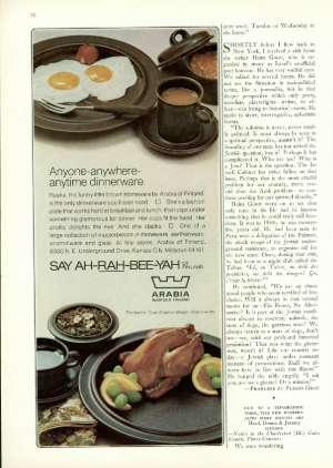 June 14, 1976 P. 77