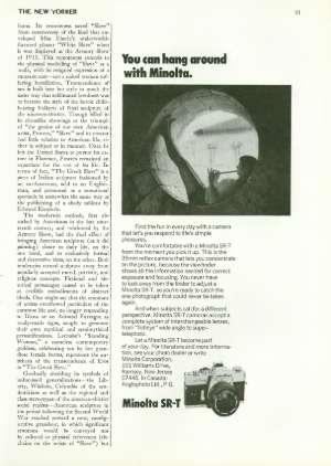 June 14, 1976 P. 80
