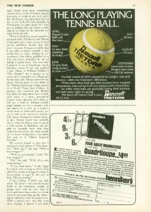 June 14, 1976 P. 86
