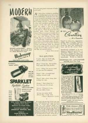 November 9, 1946 P. 106