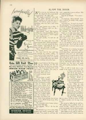 November 9, 1946 P. 108