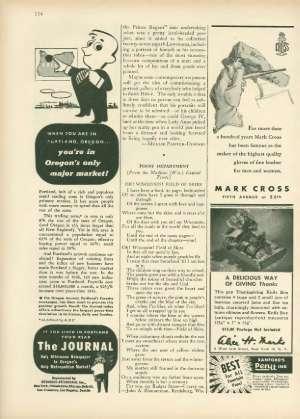 November 9, 1946 P. 115