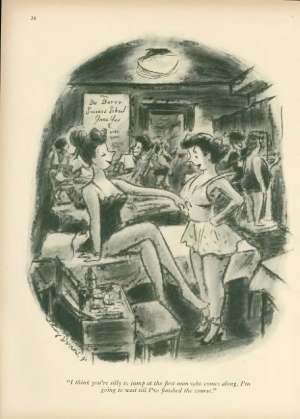 November 9, 1946 P. 29