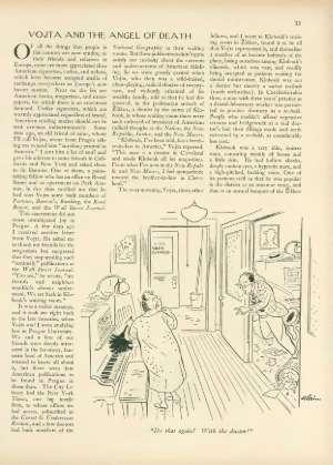 November 9, 1946 P. 33