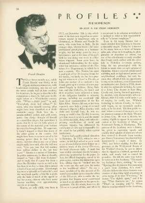 November 9, 1946 P. 36