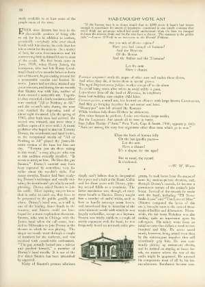 November 9, 1946 P. 38