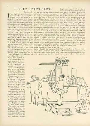 November 9, 1946 P. 72