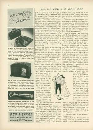 November 9, 1946 P. 78