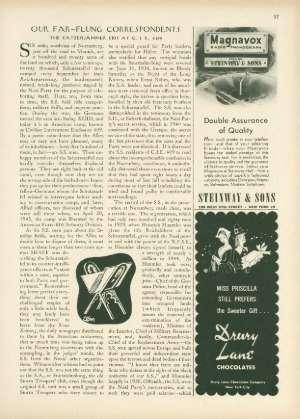 November 9, 1946 P. 97
