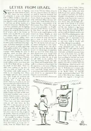 November 29, 1969 P. 133