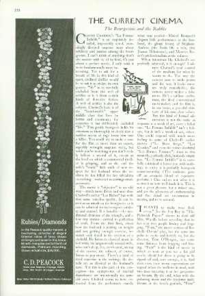November 29, 1969 P. 158