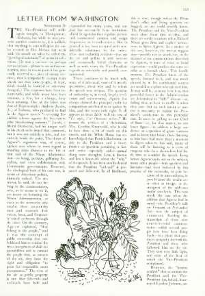 November 29, 1969 P. 165