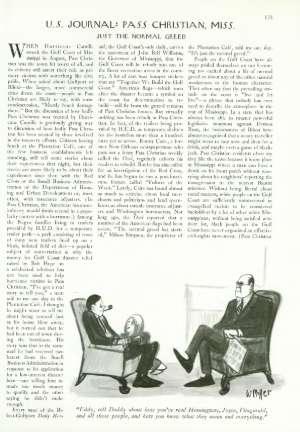 November 29, 1969 P. 175