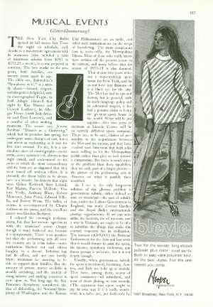 November 29, 1969 P. 187