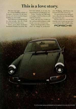 November 29, 1969 P. 193