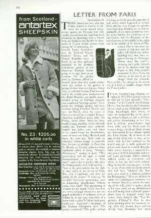 November 29, 1969 P. 196