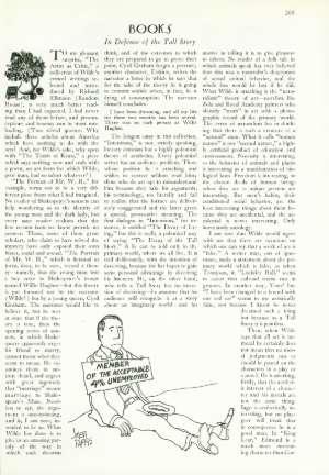 November 29, 1969 P. 205