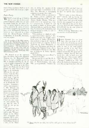 November 29, 1969 P. 45