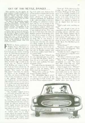 November 29, 1969 P. 49