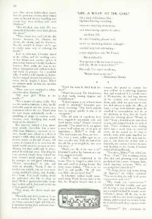 November 29, 1969 P. 50