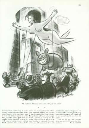 November 29, 1969 P. 52