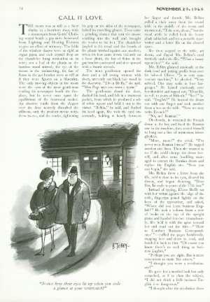 November 29, 1969 P. 54