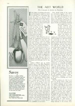 May 25, 1968 P. 116