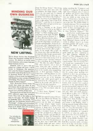 May 25, 1968 P. 132