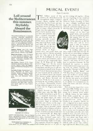 May 25, 1968 P. 136