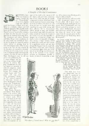 May 25, 1968 P. 141