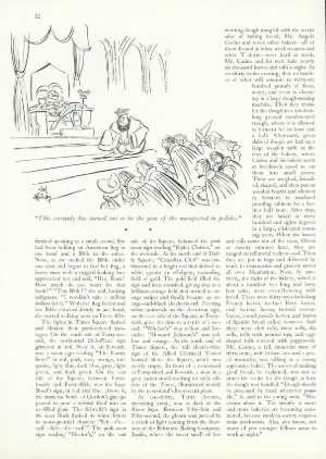May 25, 1968 P. 33