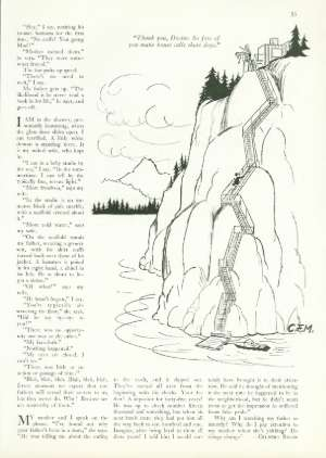 May 25, 1968 P. 34