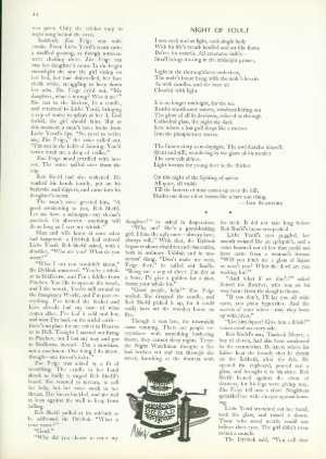 May 25, 1968 P. 44