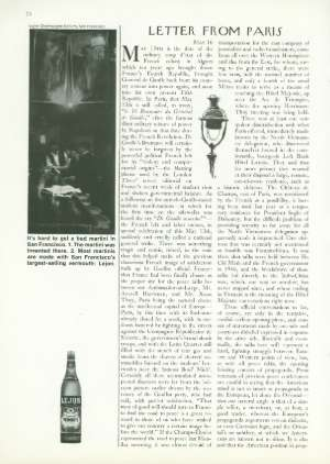May 25, 1968 P. 74