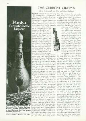 May 25, 1968 P. 84