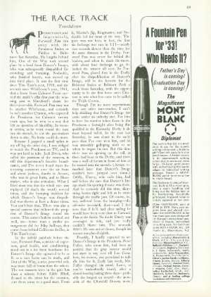 May 25, 1968 P. 89