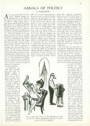 May 25, 1968 P. 93