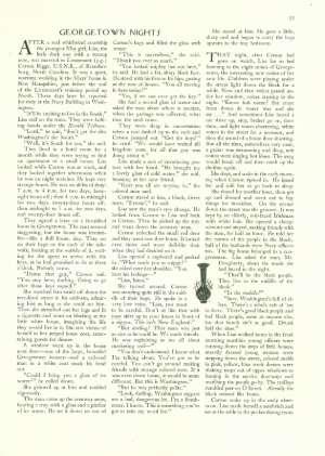 September 19, 1942 P. 15