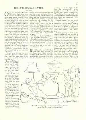 September 19, 1942 P. 19
