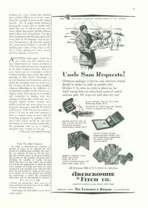September 19, 1942 P. 36