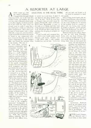 September 19, 1942 P. 44