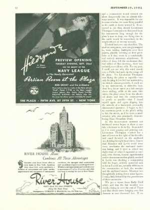 September 19, 1942 P. 51