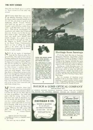 September 19, 1942 P. 62