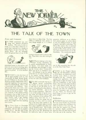 November 6, 1926 P. 17