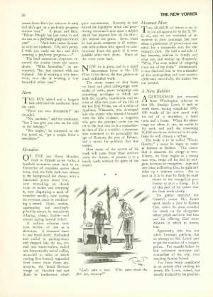 November 6, 1926 P. 21