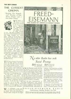 November 6, 1926 P. 76
