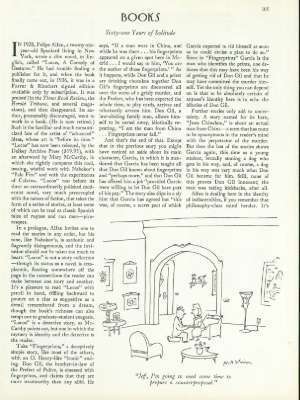 June 5, 1989 P. 105