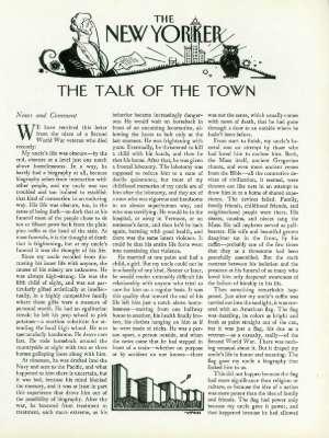June 5, 1989 P. 27